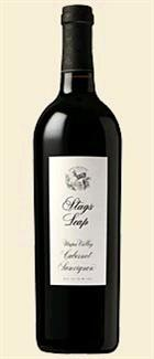Stags Leap Winery Cabernet Sauvignon
